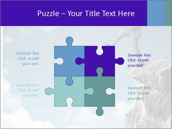 0000087588 PowerPoint Template - Slide 43