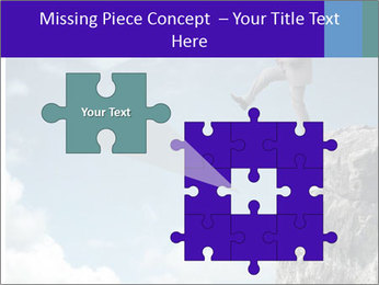 0000087588 PowerPoint Template - Slide 45