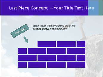 0000087588 PowerPoint Template - Slide 46