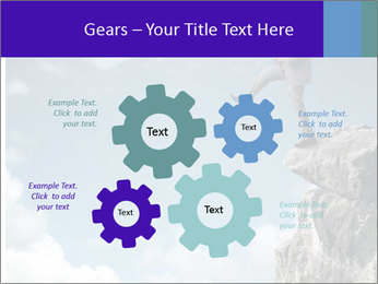 0000087588 PowerPoint Template - Slide 47