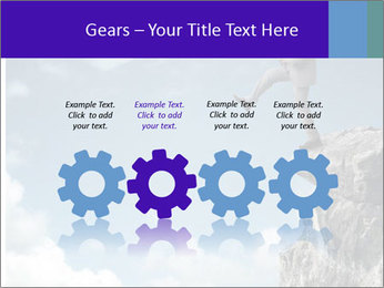 0000087588 PowerPoint Template - Slide 48