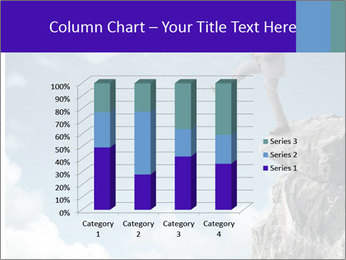 0000087588 PowerPoint Template - Slide 50
