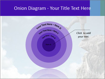 0000087588 PowerPoint Template - Slide 61