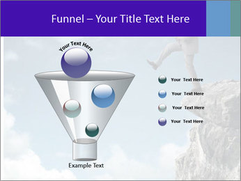0000087588 PowerPoint Template - Slide 63