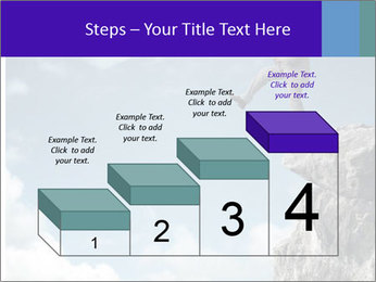0000087588 PowerPoint Template - Slide 64