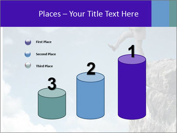 0000087588 PowerPoint Template - Slide 65