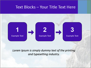 0000087588 PowerPoint Template - Slide 71