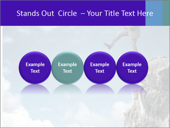 0000087588 PowerPoint Template - Slide 76