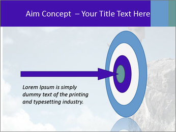 0000087588 PowerPoint Template - Slide 83