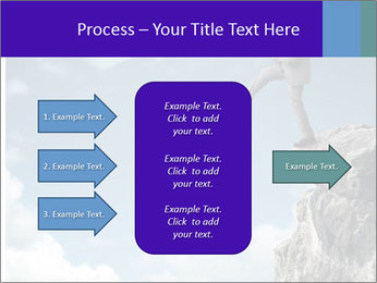 0000087588 PowerPoint Template - Slide 85