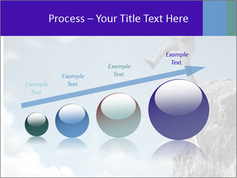 0000087588 PowerPoint Template - Slide 87