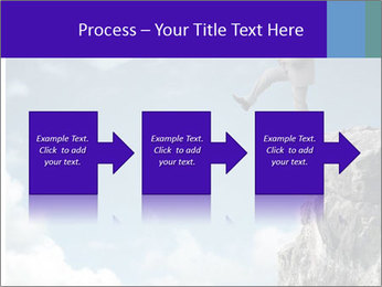 0000087588 PowerPoint Template - Slide 88