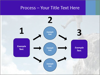 0000087588 PowerPoint Template - Slide 92