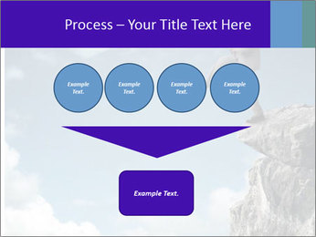 0000087588 PowerPoint Template - Slide 93