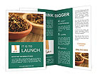 0000087589 Brochure Templates