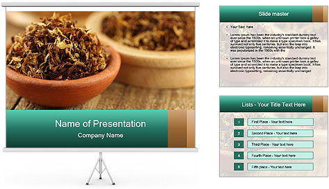 0000087589 PowerPoint Template