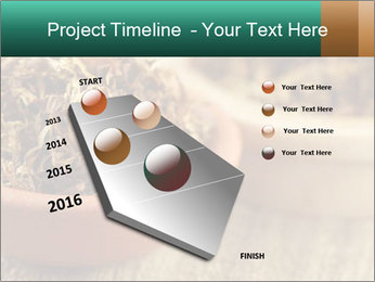 0000087589 PowerPoint Template - Slide 26