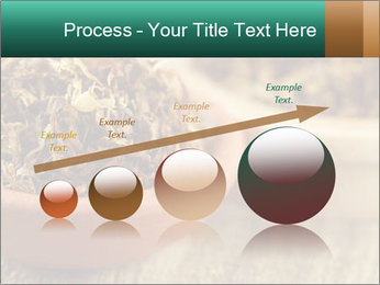0000087589 PowerPoint Template - Slide 87
