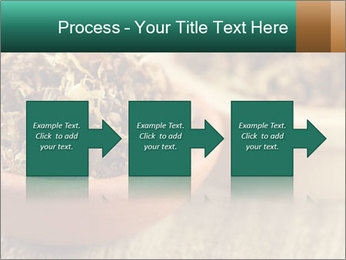 0000087589 PowerPoint Template - Slide 88