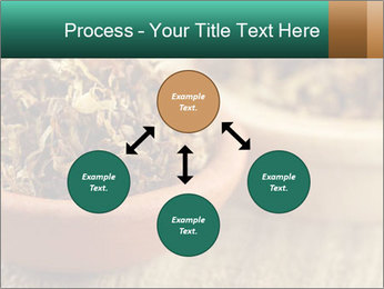 0000087589 PowerPoint Template - Slide 91