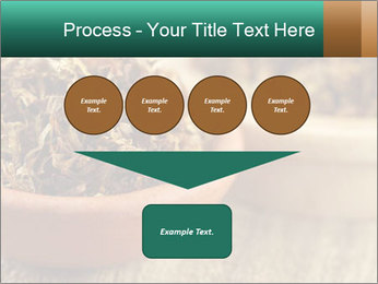 0000087589 PowerPoint Template - Slide 93