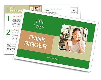 0000087590 Postcard Templates