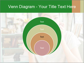 Coffee shop PowerPoint Templates - Slide 34