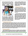 0000087590 Word Template - Page 4