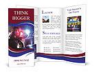 0000087591 Brochure Templates