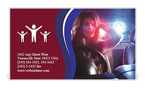 0000087591 Business Card Templates