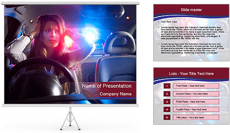0000087591 PowerPoint Template