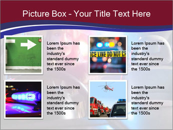 0000087591 PowerPoint Template - Slide 14