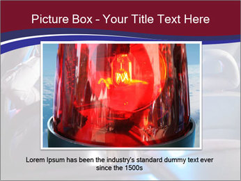0000087591 PowerPoint Template - Slide 16