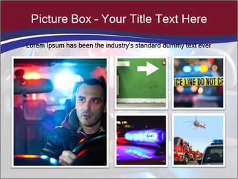 0000087591 PowerPoint Template - Slide 19