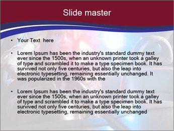 0000087591 PowerPoint Template - Slide 2