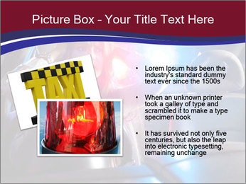 0000087591 PowerPoint Template - Slide 20
