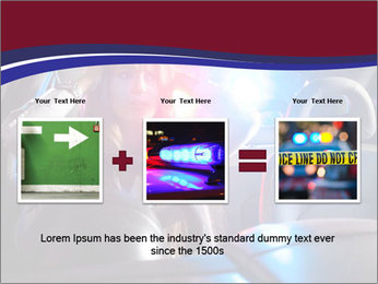 0000087591 PowerPoint Template - Slide 22