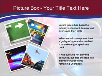 0000087591 PowerPoint Template - Slide 23