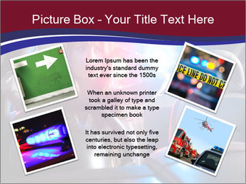 0000087591 PowerPoint Template - Slide 24