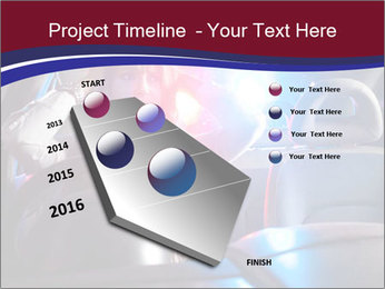 0000087591 PowerPoint Template - Slide 26