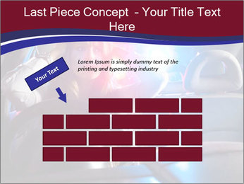 0000087591 PowerPoint Template - Slide 46