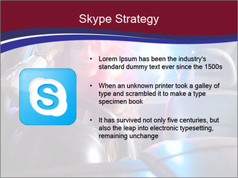 0000087591 PowerPoint Template - Slide 8