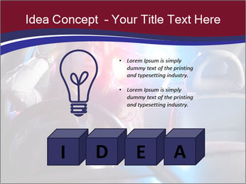 0000087591 PowerPoint Template - Slide 80