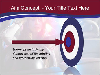 0000087591 PowerPoint Template - Slide 83