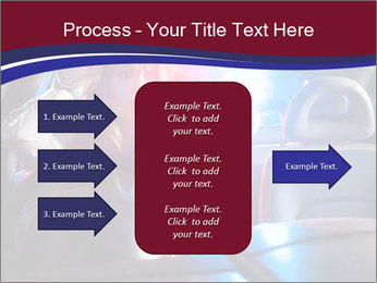 0000087591 PowerPoint Template - Slide 85