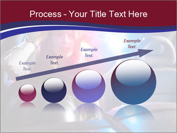 0000087591 PowerPoint Template - Slide 87
