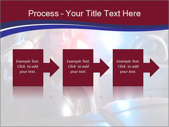 0000087591 PowerPoint Template - Slide 88