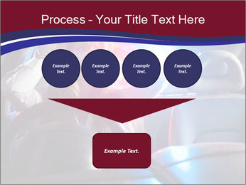 0000087591 PowerPoint Template - Slide 93