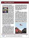 0000087591 Word Templates - Page 3