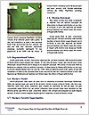 0000087591 Word Templates - Page 4